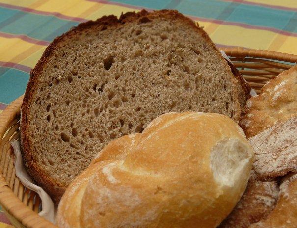 web_bread-623_1920